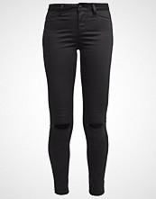 Vero Moda VMFLEXIT  Jeans Skinny Fit black