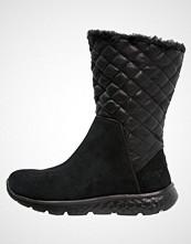 Skechers ONTHEGO 400SNUGLY Vinterstøvler black