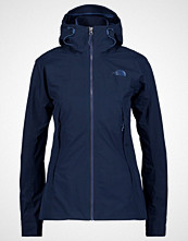 The North Face MEAFORD Turjakke urban navy