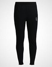 Nike Performance BASELINE  Treningsbukser black/white