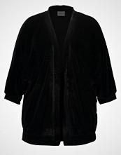 Junarose Cardigan black
