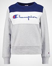 Champion Reverse Weave Genser grey