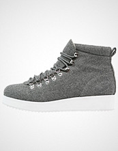 ONLY SHOES ONLBREA Ankelboots grey