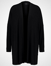 someday. KATIRA  Cardigan black