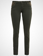 Vero Moda VMFIVE Jeans Skinny Fit peat