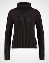 Marc OPolo DENIM Jumper winter olive
