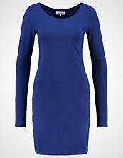 Zalando Essentials Hverdagskjole dark blue