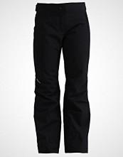 Ziener TAIPA Vanntette bukser black