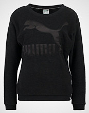 Puma Genser black