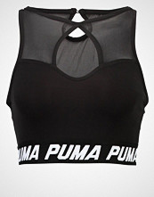 Puma STUDIO Topper black