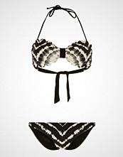 Rip Curl MIDNIGHT HOUR Bikini black