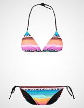 Rip Curl LOLITA SET  Bikini multicoloured