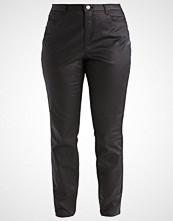 Junarose JRFIVE  Slim fit jeans black