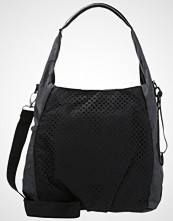 Lässig Babybag black