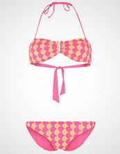 Rip Curl MERMAID SEA  Bikini pink