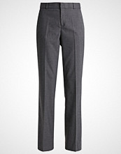 Banana Republic LOGAN Bukser dark charcoal