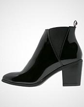 Head over Heels by Dune PRESCILLA Ankelboots black