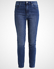 GAP ELLIOT LAKE Slim fit jeans medium indigo