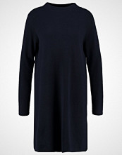 Opus WARSLEY Strikket kjole lush blue