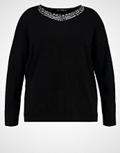 Jette Jumper black