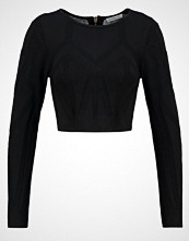 Ivyrevel CASE Jumper black