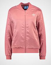 Adidas Originals PASTEL CAMO Bombejakke rawpin