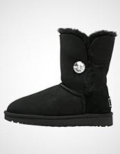 UGG Australia BAILEY Vinterstøvler black