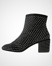 Miss Selfridge AZALEA Ankelboots black