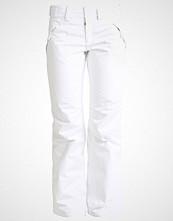 The North Face PRESENA Vanntette bukser white