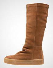 Bronx Støvler mid brown