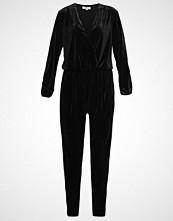 Glamorous TRUE DECADENCE Jumpsuit black