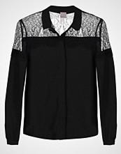 Vero Moda VMHELENA Skjorte black
