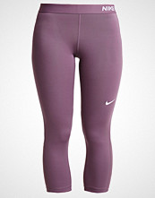 Nike Performance PRO Tights purple shade/bleached lilac
