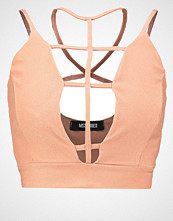 Missguided Topper cork