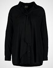 Vero Moda VMSUGAR Skjorte black