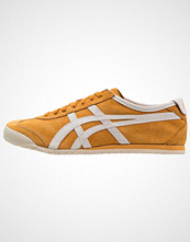 Onitsuka Tiger MEXICO 66 Joggesko tan/offwhite