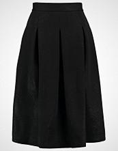 Closet Aline skjørt black