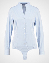 Seidensticker Skjorte hellblau