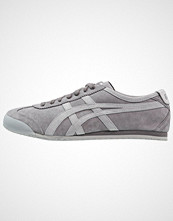 Onitsuka Tiger MEXICO 66 Joggesko grey/light grey