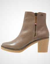 mtng Ankelboots crax taupe