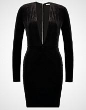 Ivyrevel VENICE Hverdagskjole black