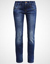 Mogul SILCA Straight leg jeans manchester
