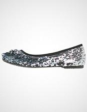 Tamaris Ballerina silver