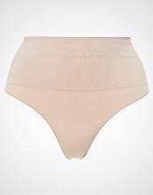 Spanx EVERYDAY Shapewear soft nude