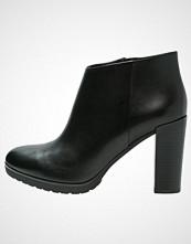 Geox RAPHAL Ankelboots black