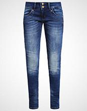Mogul PALOMA Slim fit jeans manchester