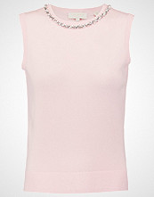 Ted Baker PETOLA Jumper pink