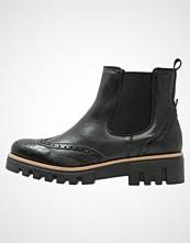 Ilse Jacobsen TRINNY  Ankelboots black