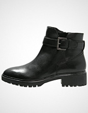 Geox PEACEFUL Ankelboots black