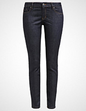 Boss Orange Jeans Skinny Fit navy
